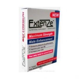 Safely Take Zestril With Viagra