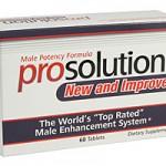 productos potenciadores masculinos