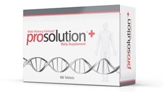Prosoluion Plus