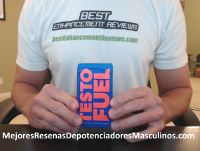 testofuel resenas